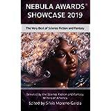 Nebula Awards Showcase 2019