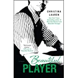 Beautiful Player (Volume 5)