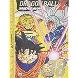 DRAGON BALL Z #38 [DVD]