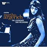 Chopin: The Legendary 1965 Recording (Remastered 2021)