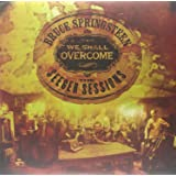 WE SHALL OVERCOME THE SEEGER SESSIONS (DOUBLE VINYL)