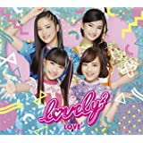 LOVE² (初回生産限定盤) (DVD付) (特典なし)