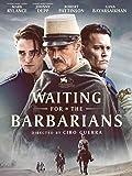 ウェイティング・フォー・ザ・バーバリアンズ(原題)/Waiting For The Barbarians
