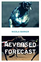 Reversed Forecast Kindle Edition