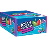 Jolly Rancher Jolly Rancher Filled Candy Lollipops, Assorted Flavors, 100 Count