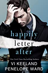 Happily Letter After Kindle Edition