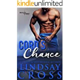 Cord's Chance: Men of Mercy, Book 10