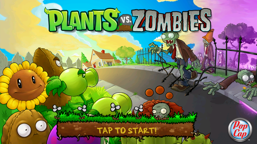 amazon co jp plants vs zombies wifi download only android