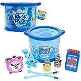 Blue's Clues & You! Musical Drum Set