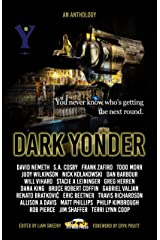 Dark Yonder: Tales & Tabs Kindle Edition