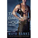 The Darkest Hour (KGI series Book 1)