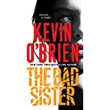 The Bad Sister: 2