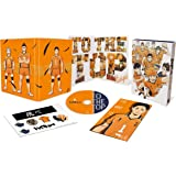 ハイキュー‼ TO THE TOP Vol.6 [Blu-ray]