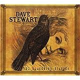 STEWART DAVE - BLACKBIRD DIARIES (1 CD)