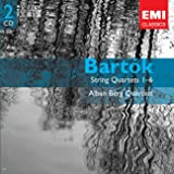 Bartok: String Quartets