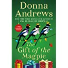The Gift of the Magpie: A Meg Langslow Mystery (Meg Langslow Mysteries Book 28)