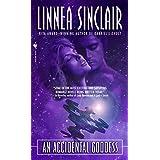 Accidental Goddess: A Novel