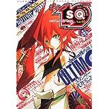 ジャンプSQ.19 (エスキューイチキュー) Vol.02 2012年 07月号 [雑誌]