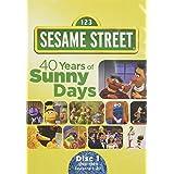 40 Years of Sunny Days (2pc) (Full)