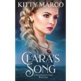 Clara's Song (A HEARTBEAT IN TIME Book 1)