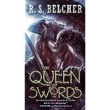 The Queen of Swords: 3