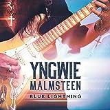 ブルー・ライトニング(BLUE LIGHTNING)
