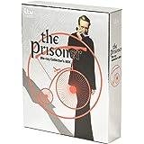 プリズナーNO.6 Blu-ray Collecter's BOX