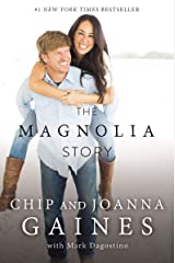 The Magnolia Story (with Bonus Content) Kindle Edition