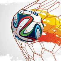Ultimate Soccer GoalKeeper