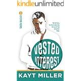 Vested Interest: The Flynns Book 3