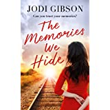 The Memories We Hide: Can you trust your memories?