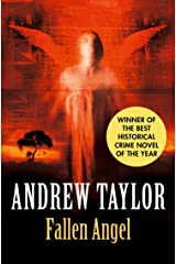 Fallen Angel (The Roth Trilogy) Kindle Edition