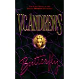 Butterfly (Orphans Book 1)
