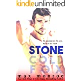 Stone (Stone Cold Fox Trilogy Book 1)
