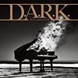 D.A.R.K. -In the name of evil-(通常盤)