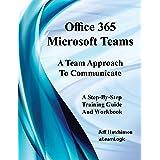 Office 365 Microsoft Teams