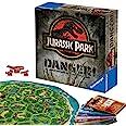 Jurassic Park(tm) Danger! Game