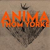 ANIMA [輸入アナログ盤 / 黒盤 / ボーナストラック収録 / 2LP] (XL987LP) [Analog]