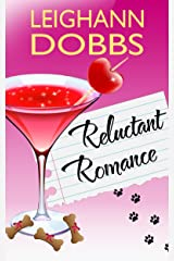 Reluctant Romance Kindle Edition
