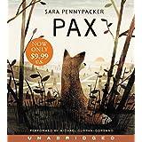 Pax Low Price CD