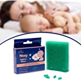 BlissBaby Nosy Hygiene Filters - Natural Congestion Relief x 30