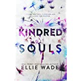 Kindred Souls (The Beautiful Souls Collection Book 2)