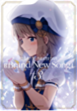 THE IDOLM@STER MILLION LIVE! THEATER DAYS Brand New Song: 3…