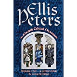 The Fourth Cadfael Omnibus: The Pilgrim of Hate, An Excellent Mystery, The Raven in the Foregate