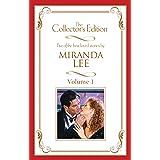 Miranda Lee - The Collector's Edition Volume 1 - 5 Book Box Set (Wedlocked! 6)