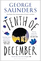 Tenth of December Kindle Edition