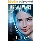 Dream Wars: Rising 1