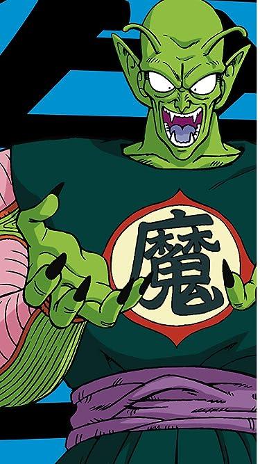 2009年に放送されたテレビアニメ - ピッコロ大魔王