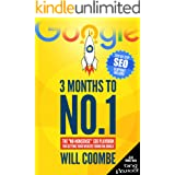 """3 Months to No.1: The 2020 """"No-Nonsense"""" SEO Playbook for Getting Your Website Found on Google"""