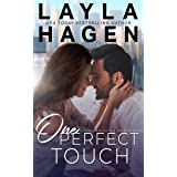 One Perfect Touch (Very Irresistible Bachelors)